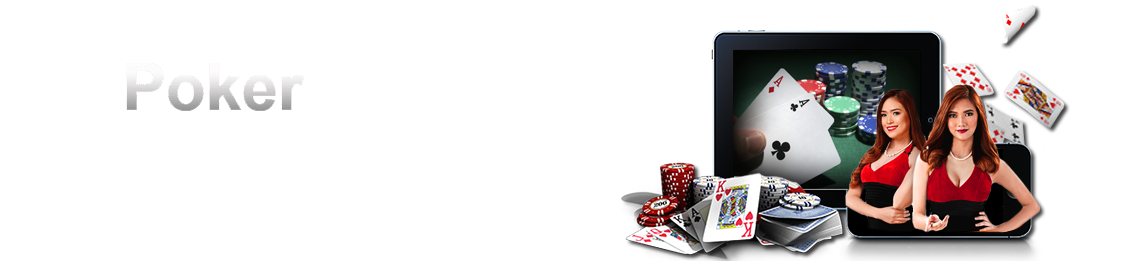 SBYSLOT Poker Online